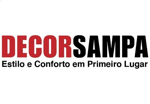 Decor Sampa – Reforma de Estofados