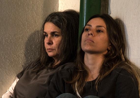 Noites sem Fim com Angela Figueiredo e Fernanda Cunha