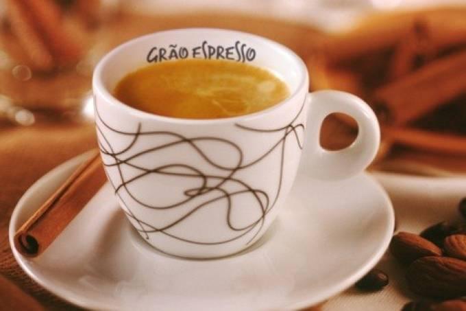 Grão Espresso