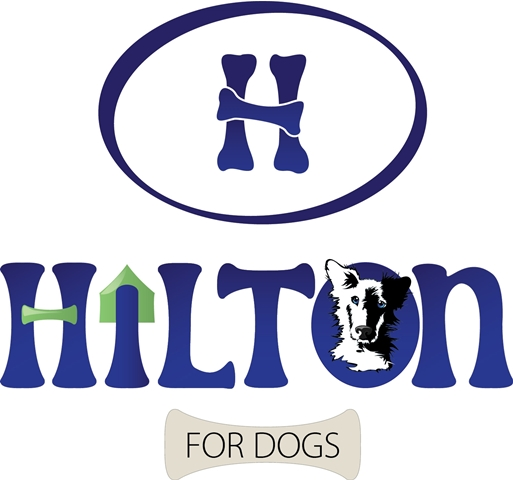 Hilton for Dogs