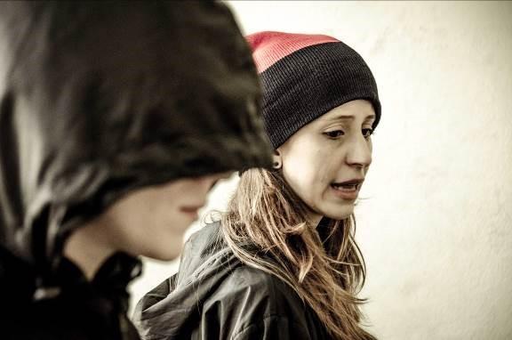 Kiwi – Lucas Lentini e Rita Batata
