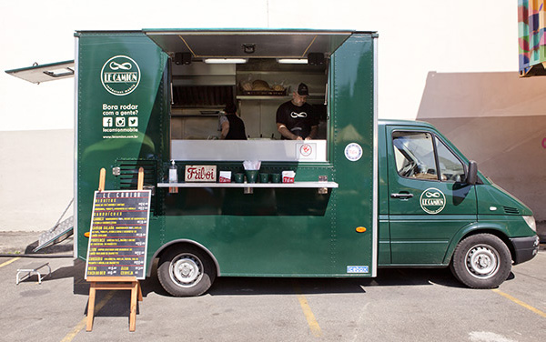 foodtruck-lecamion