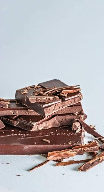 Melhor chocolate: qualidade do cacau nacional orgânico