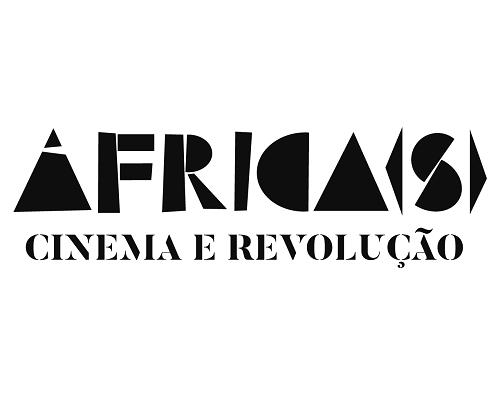 África(s). Cinema e Revolução