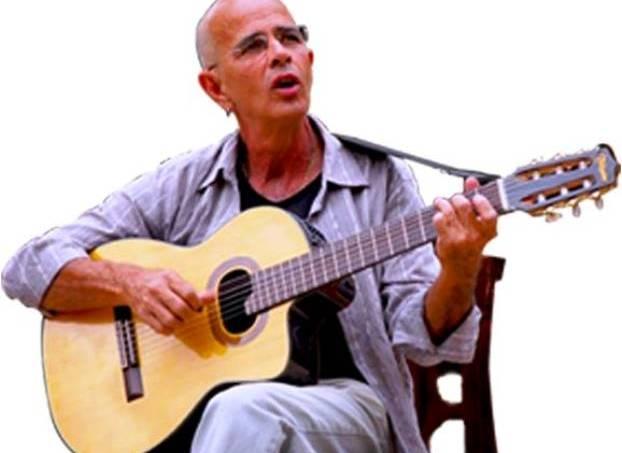 Marc Gadú Quarteto
