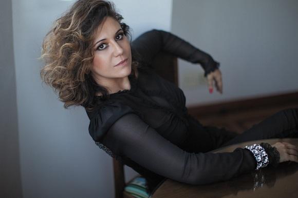 Samba de Maria: novo show de Maria Rita