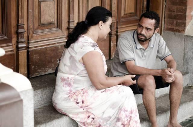 Metanoia: retrata a luta de uma mãe para salvar seu filho do mundo das drogas