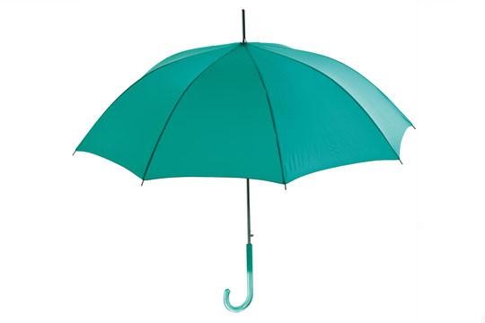 Guarda-chuva, Inovathi (www.inovathi.com.br)
