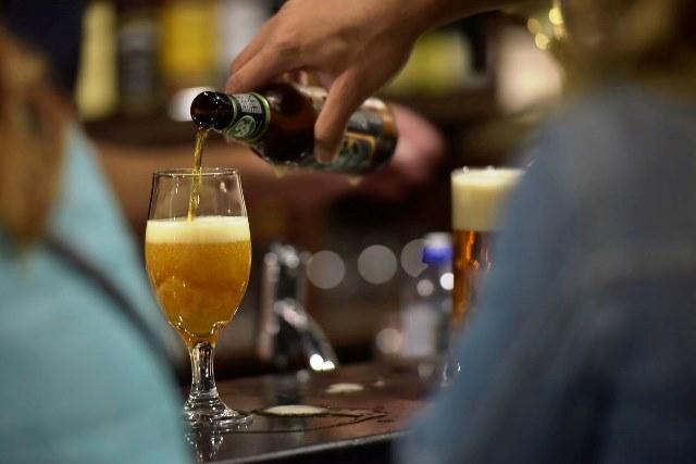 Cervejaria Moemia