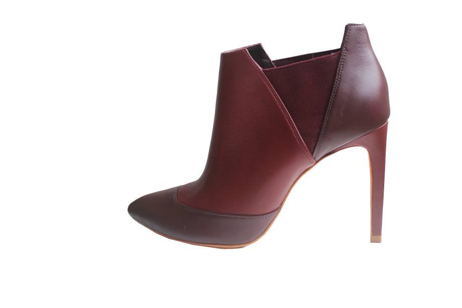 Sapato montana: de R$ 1.300,00 por R$ 780,00