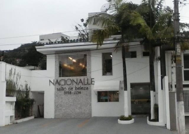 Nacionalle