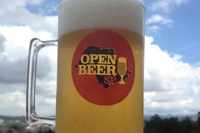 Open Beer SP – Beco 203