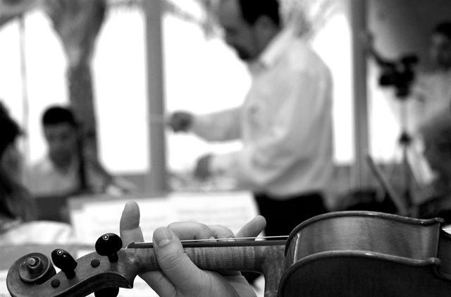 Orquestra do Limiar