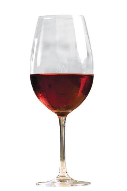 Vinho: Recorba Rosado