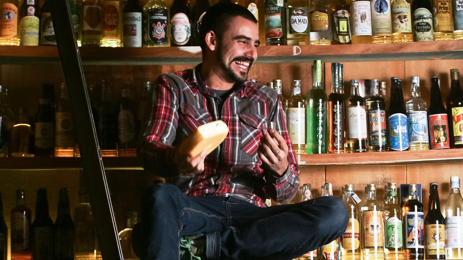 paulo-leite-proprietario-do-emporio-sagarana-comer-e-beber-2013-credito-mario-rodrigues.jpeg