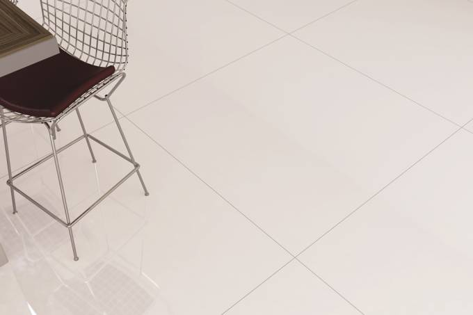 Staccato Revestimentos – piso porcelanato