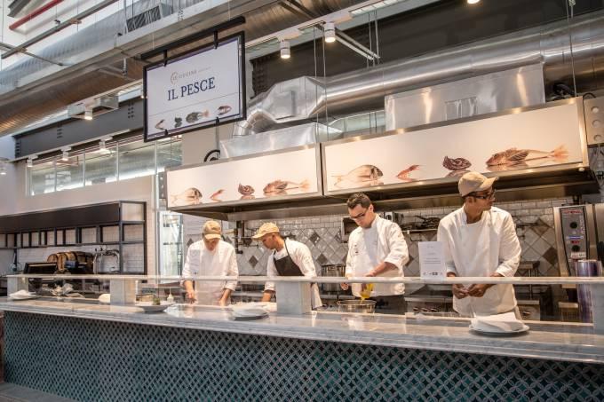 restaurante_il_pesce (3)