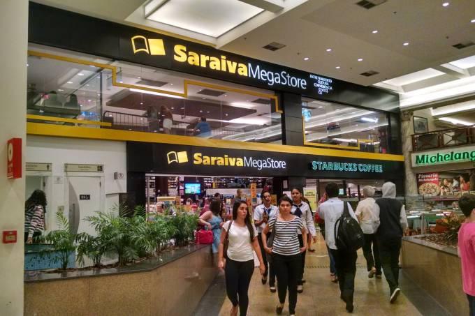 Shopping Center Norte_Gabriel Bentley_Veja São Paulo (2)