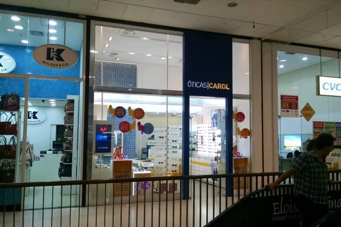 Shopping Metrô Tucuruvi_divulgação (16)