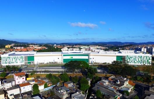 Cantareira Norte Shopping