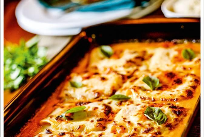 Italy – Sofiotti de queijo emmental