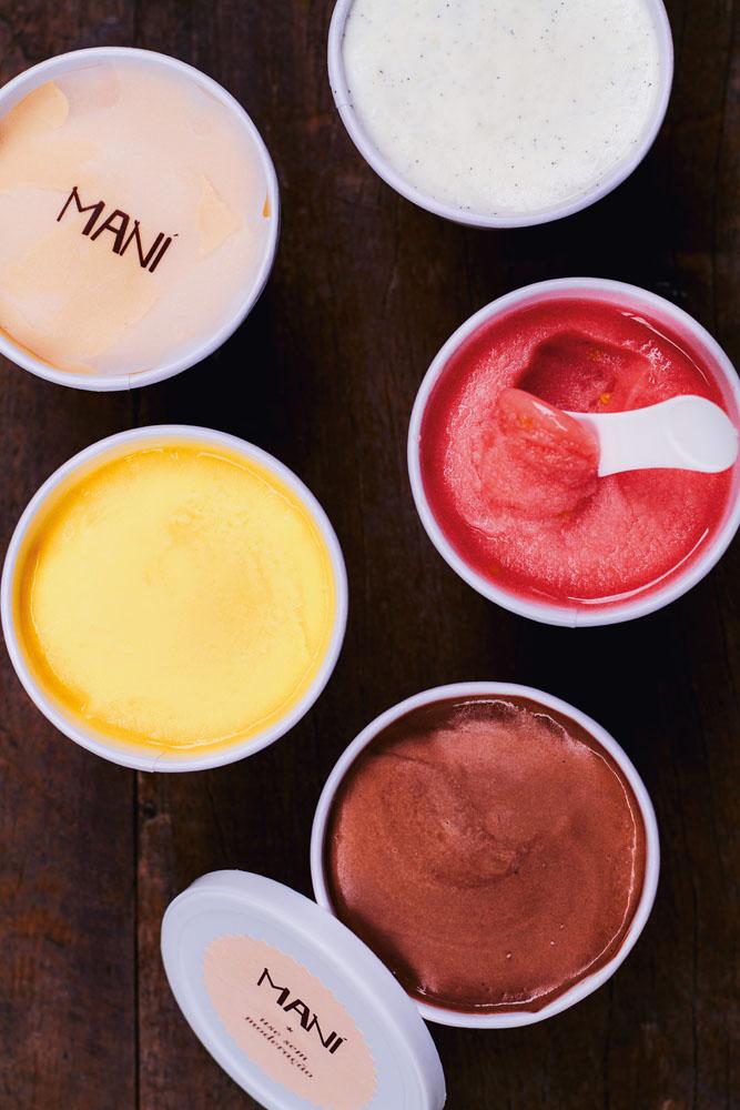 sorvetes-do-mani6_roberto-seba-jpg.jpeg