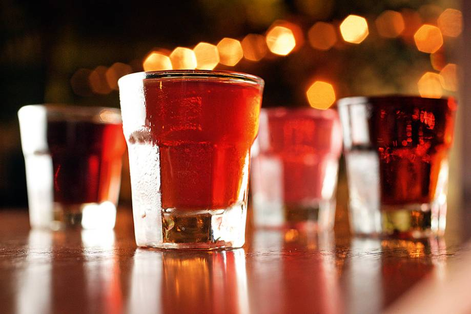 O drinque boa noite cinderela: 50 mililitros