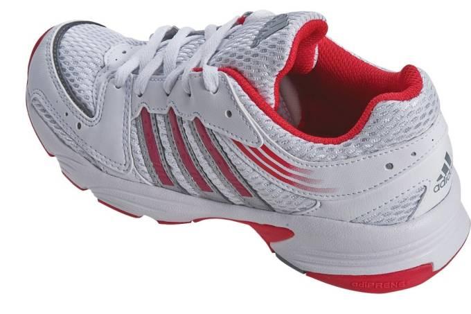 Tênis de corrida Adidas