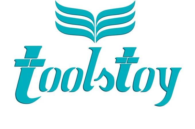 Toolstoy