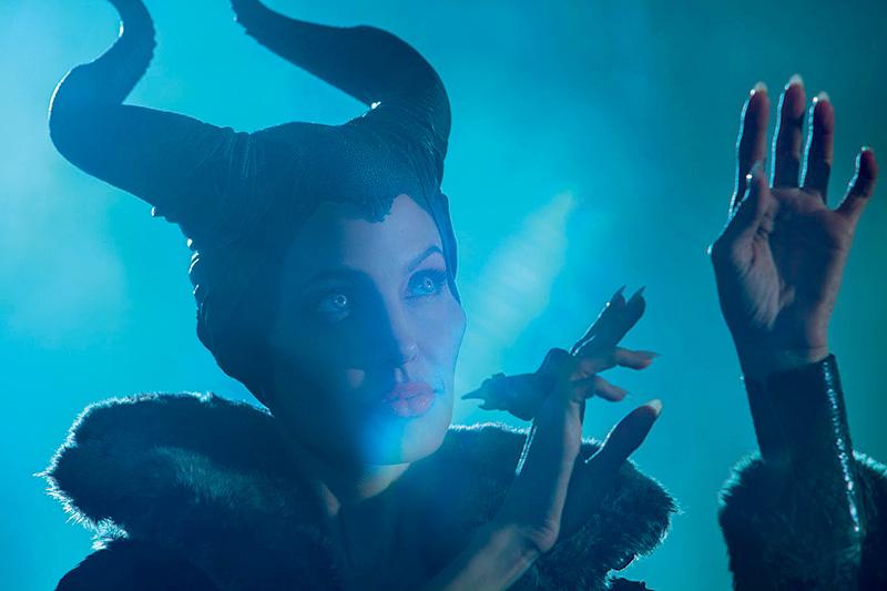 Trapaça: Christian Bale, Amy Adams e Bradley Cooper, indicados ao Oscar