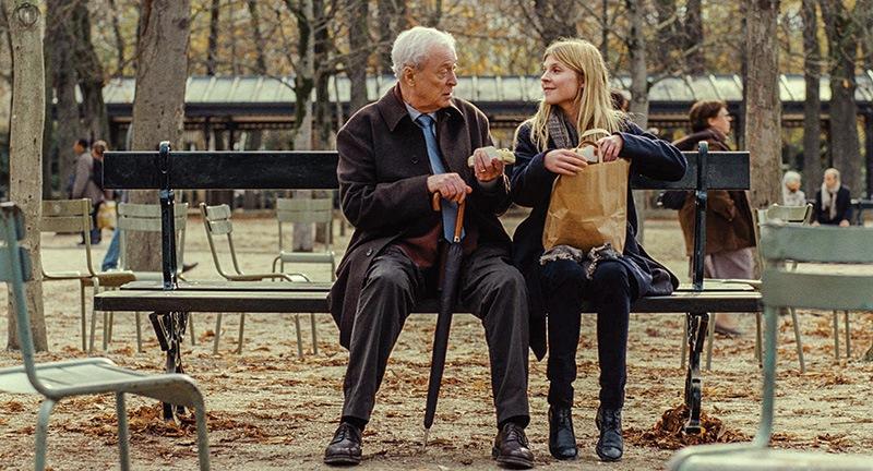 Alabama Monroe: indicado ao Oscar de melhor filme estrangeiro