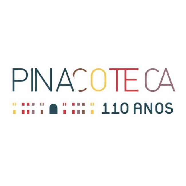 Pinacoteca_logo antigo