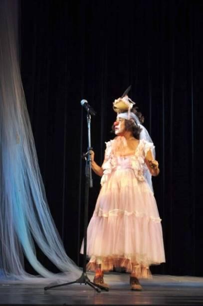 Faroeste Caboclo: Ísis Valverde e Fabrício Boliveira estão no drama inspirado na música homônima do Legião Urbana