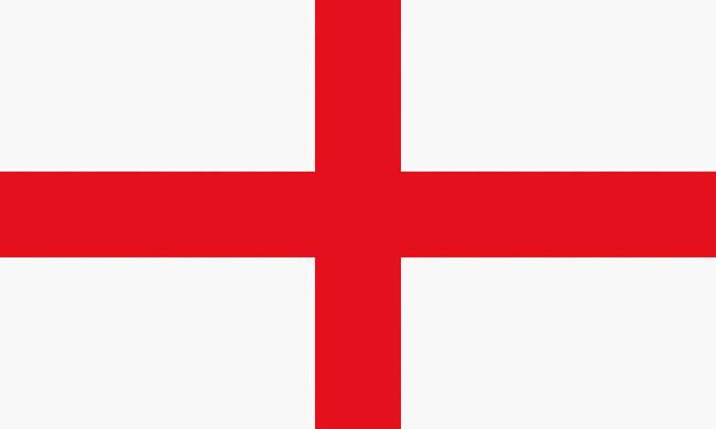 1280px-Flag_of_England