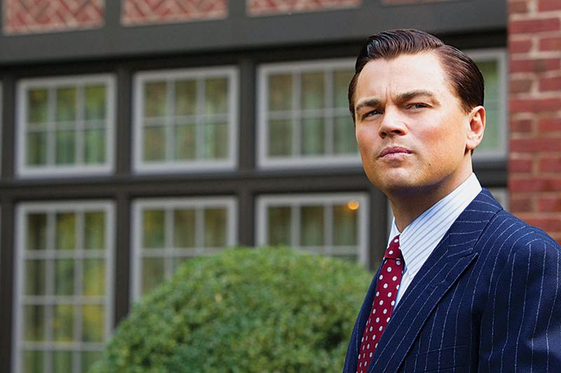 Leonardo DiCaprio é meu preferido, mas o Oscar deve ficar com Matthew McConaughey
