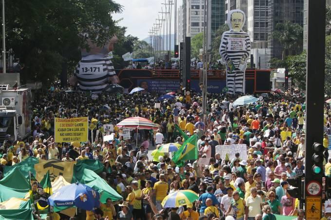protesto-vem-pra-rua-sao-paulo-20161204-046.jpeg