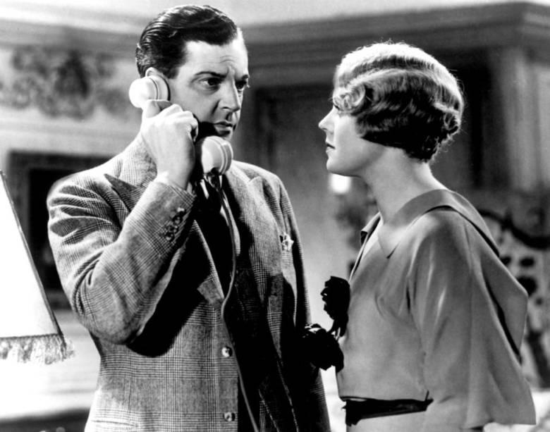 O Homem que Sabia Demais: casal se envolve em jogo de espionagem internacional