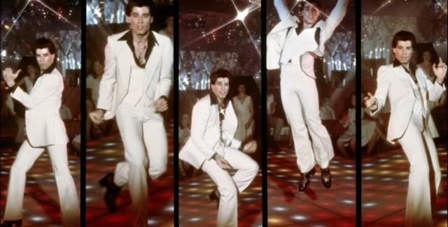 Os Embalos de Sábado à Noite (1977): a febre das discotecas