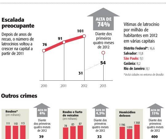 tabela-crime1.jpeg