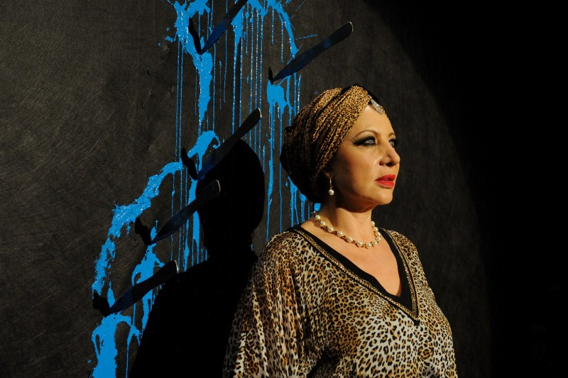 A Grande Beleza: o longa foi selecionado na competição oficial do festival de Cannes em 2013