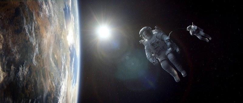 Gravidade: satélite em direção a eles, Nasa alerta o perigo