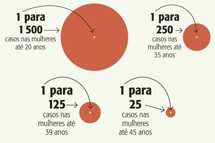 graficos-2257.jpeg