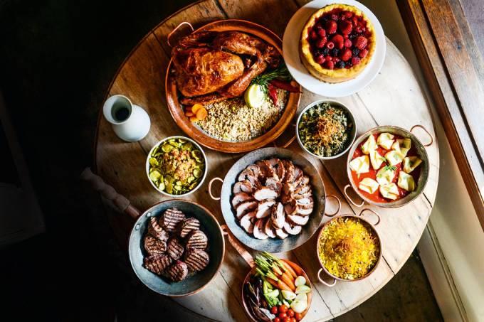 ceia-de-natal_buffet-arroz-de-festa_alexandre-cymes-jpg.jpeg