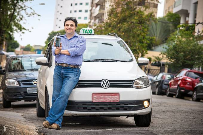 aplicativos-de-taxi-84-jpg.jpeg