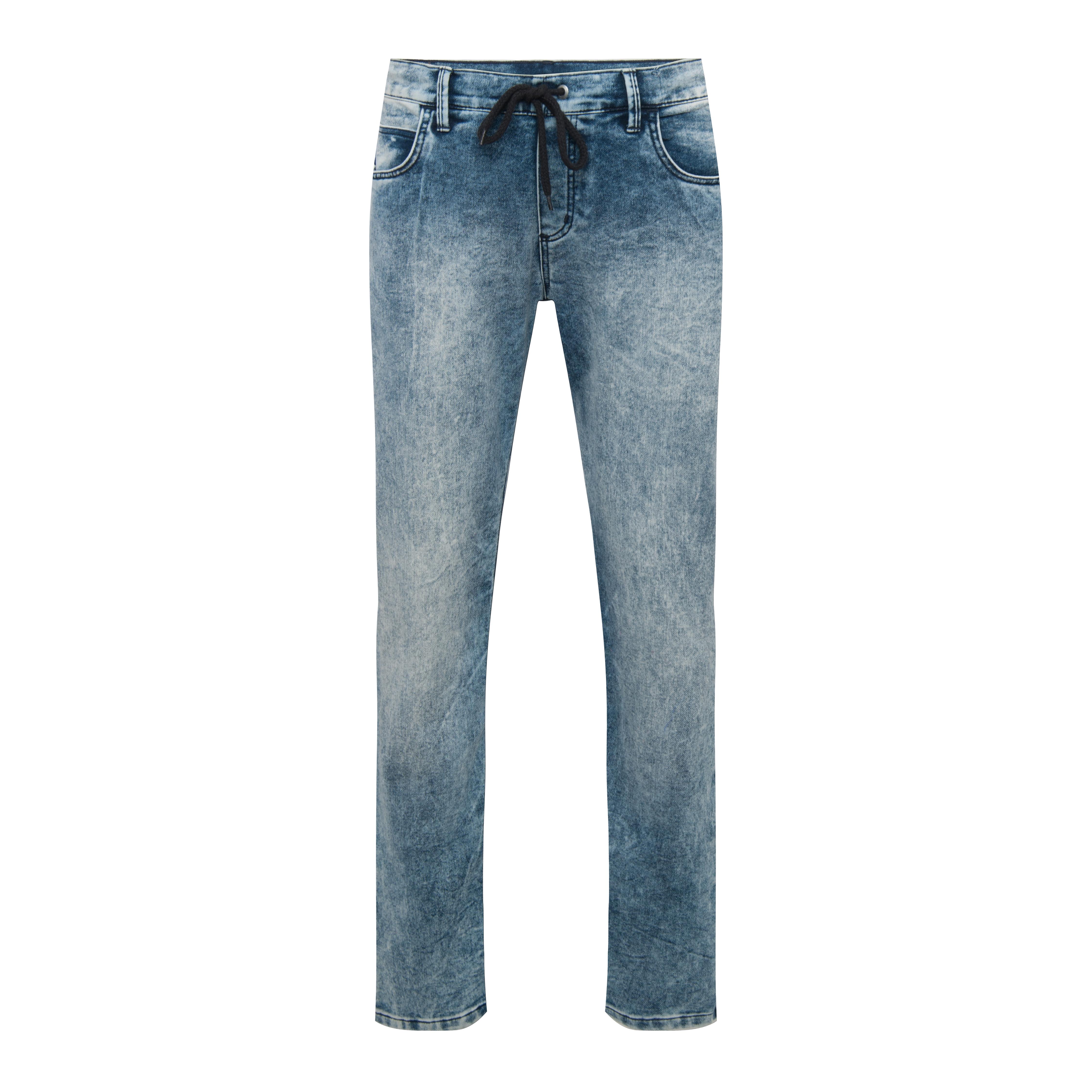 Calça jeans Reserva para C&A - 129,99 reais