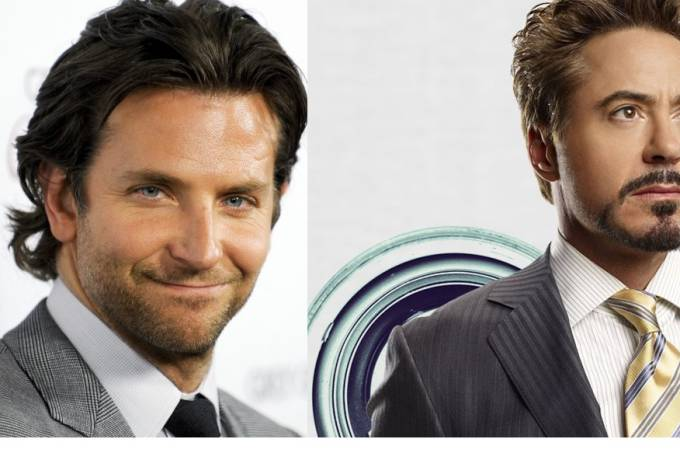 380792-bradley-cooper-voted-man-with-the-best-hair