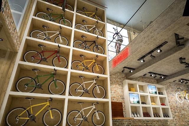 3d-bike_-6-jpg