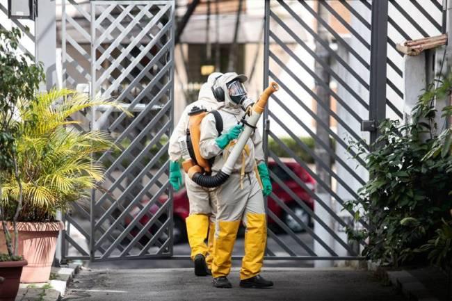 dengue-fumacê-prevenção-mosquito
