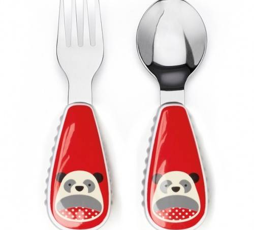 a-18-018-talher-zoo-panda-skip-hop-dulelis-kids-500×500