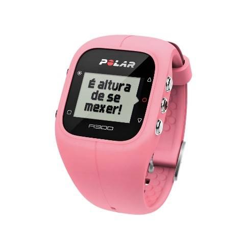 a-300-pink-r-1-34900-jpg